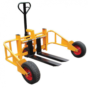 Vestil-hand-pallet-trucks-and-jacks