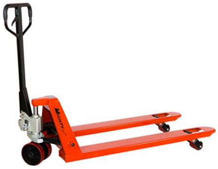 Mighty-Lift-hand-pallet-trucks-and-jacks