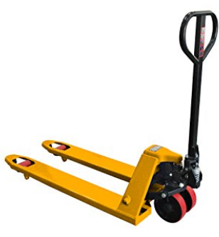 i-Lift-Equipment-hand-pallet-trucks-and-jacks