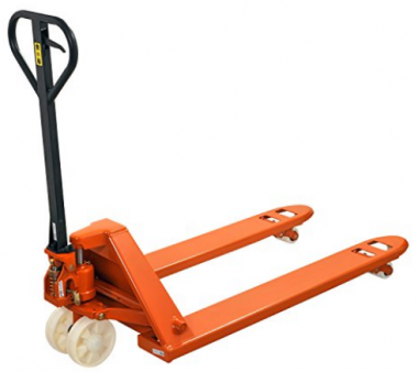 Sandusky-hand-pallet-trucks-and-jacks