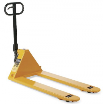 Lift-hand-pallet-trucks-and-jacks
