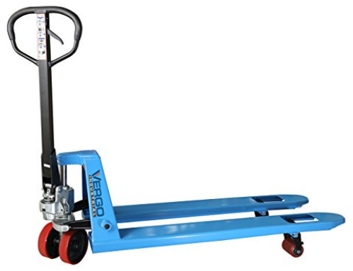 Vergo-hand-pallet-trucks-and-jacks