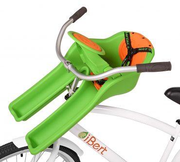 iBert-bike-child-seats