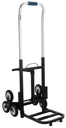 BestEquip-stair-climbing-carts