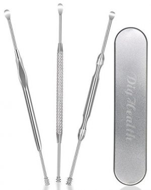 DigHealth-ear-wax-removal-tools