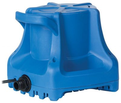 Little-Giant-pool-cover-pumps