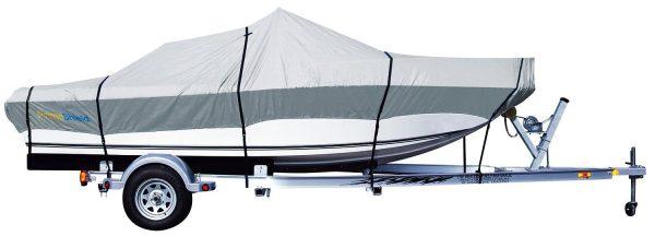 PrimeShield Boat Covers