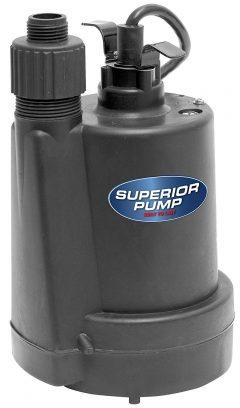 Superior-Pump-pool-cover-pumps
