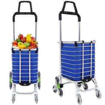 Tomasar-stair-climbing-carts