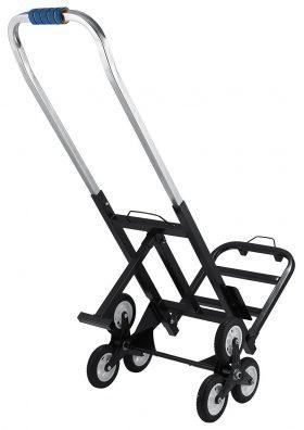 VEVOR-stair-climbing-carts