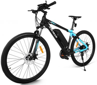 ANCHEER-electric-mountain-bikes