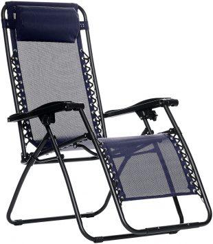 AmazonBasics-zero-gravity-chairs