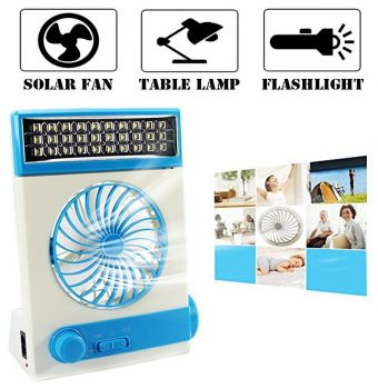 Ansee-solar-powered-fans