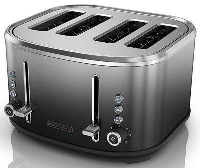 BLACK+DECKER-4-slice-toasters
