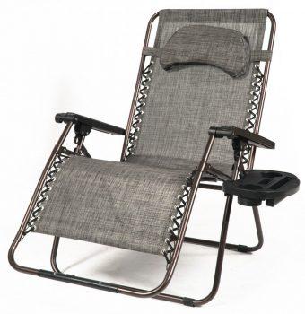 Belleze-zero-gravity-chairs