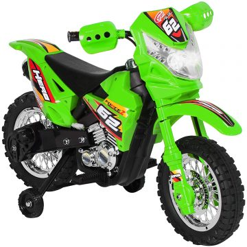 Best Choice Products Electric Motorcycles for Kids
