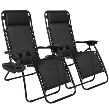 Best-Choice-Products-zero-gravity-chairs