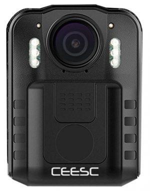 CEESC Wearable Cameras