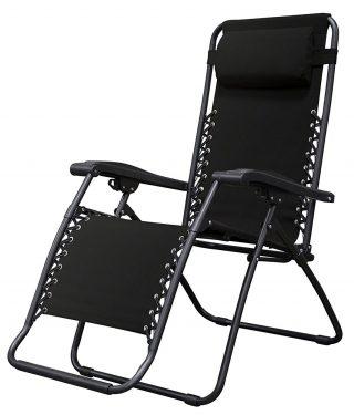 Caravan-Sports-zero-gravity-chairs