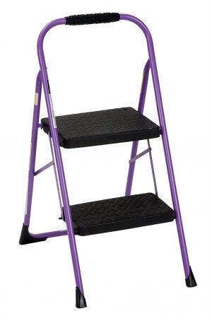 Cosco-step-stools