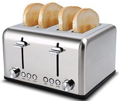 Cusimax-4-slice-toasters