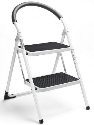 Delxo-step-stools