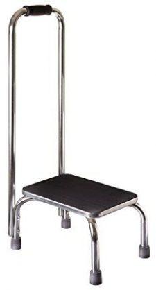 Duro-Med Step Stools