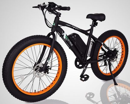 ECOTRIC-electric-mountain-bikes
