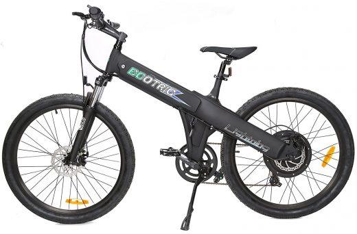 EGO-BIKE-electric-mountain-bikes