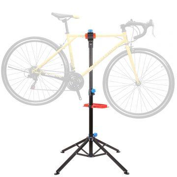 FIXKIT Bike Repair Stands