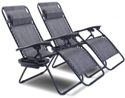 Goplus-zero-gravity-chairs