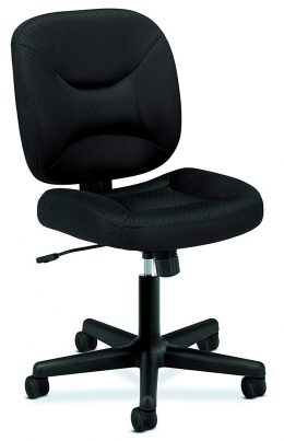 HON Reclining Office Chairs
