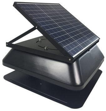 HQST-solar-powered-fans