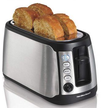 Hamilton-Beach-4-slice-toasters