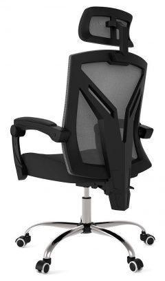 Hbada Reclining Office Chairs