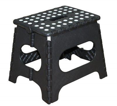 Jeronic-step-stools