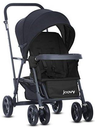 Joovy-strollers