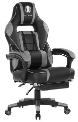 KILLABEE Reclining Office Chairs