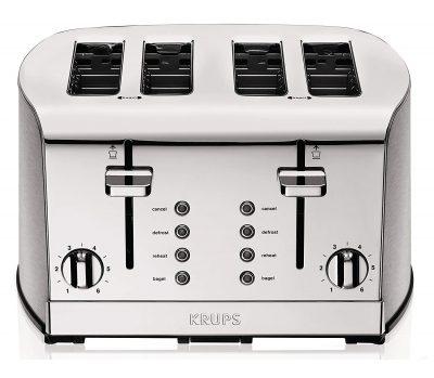 KRUPS-4-slice-toasters