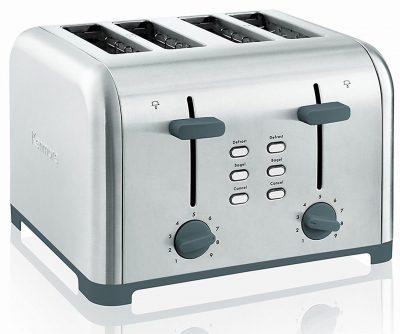 Kenmore-4-slice-toasters