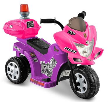 Kid Motorz Electric Motorcycles for Kids