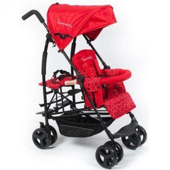 Kinderwagon-strollers