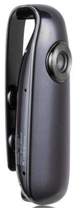 Lenofocus Wearable Cameras