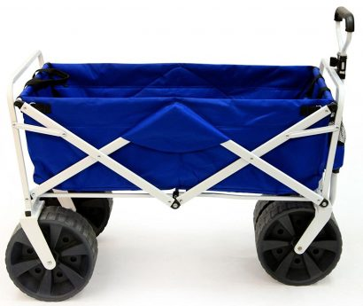 Mac-Sports-beach-carts