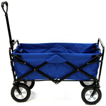 Mac-Sports-beach-carts
