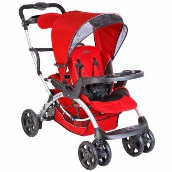 Mia-Moda-strollers