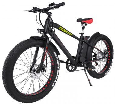 NAKTO-electric-mountain-bikes