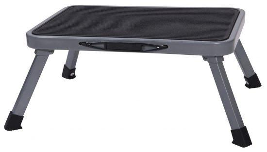 Ollieroo-step-stools