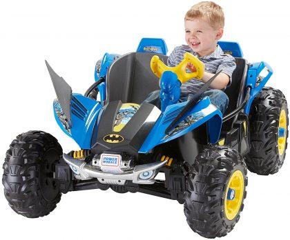 power-wheels-dune-racers