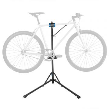 RAD Cycle Products Bike Repair Stands